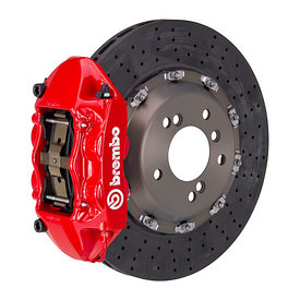 brembo-p-caliper-4-piston-2-piece-ccm-r-360mm-drilled-red-hi-res