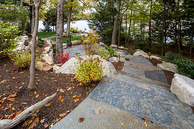 078_Patioed_Lake_Access_Stair
