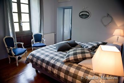 Immobilier_nadia_mauleon_photo-029