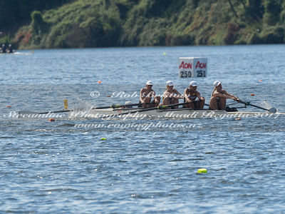 Taken during the NZSSRC - Maadi Cup 2017, Lake Karapiro, Cambridge, New Zealand; ©  Rob Bristow; Frame 2661 - Taken on: Saturday - 01/04/2017-  at 15:30.01
