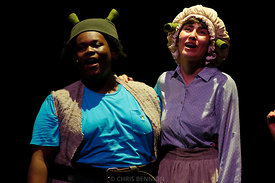 SCT-Shrek_005_copy