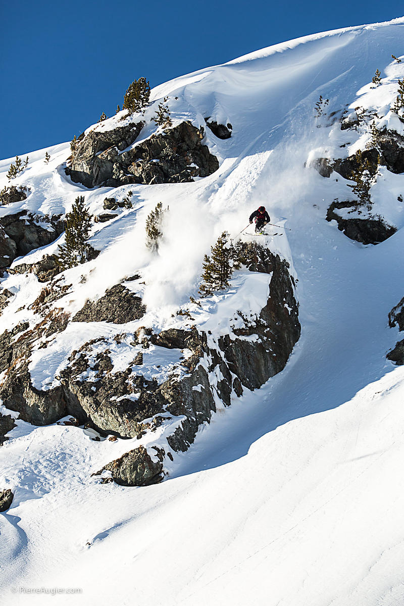 _MG_6365-arnaud_rougier__freeride__verbier