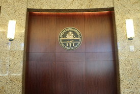 courthouse_lobby_city_seal