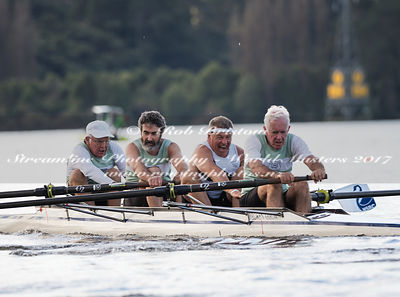 Taken during the World Masters Games - Rowing, Lake Karapiro, Cambridge, New Zealand; Tuesday April 25, 2017:   5855 -- 20170...
