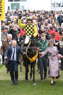 Al_Boum_Photo_winners_enclosure_15032019-2