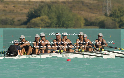 Taken during the Maadi Cup Regatta 2018, Lake Ruataniwha, Twizel, New Zealand; ©  Rob Bristow; Frame 1818 - Taken on: Tuesday...