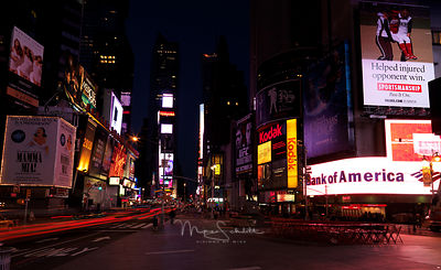 NY_City_Matt.Red_car_lights_0158