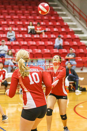 09-26-17_VB_FJV_Jim_Ned_Red_v_Coahoma_MW00364