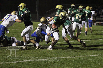 IC_WEST_WAHLERT_FOOTBALL09