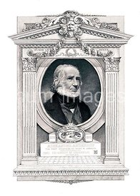 Alexander Anderson, the first engraver on wood in America