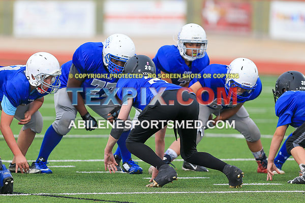 11-05-16_FB_6th_Decatur_v_White_Settlement_Hays_2014