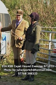 016_KSB_Capel_Hound_Exercise_071012