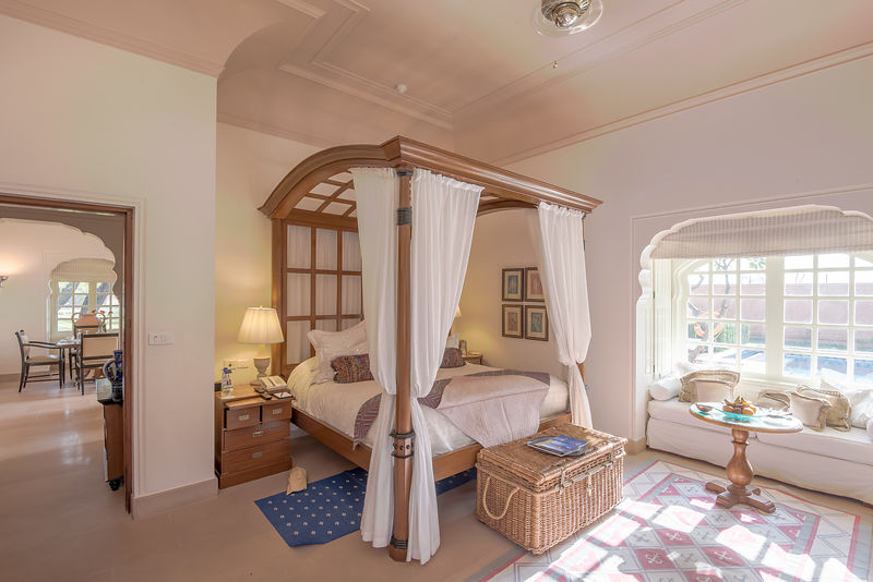 Luxury_Villa_-_Bedroom_-_The_Oberoi_Rajvilas_Jaipur._Picture_credit_Mr._Abhishek_Hajela_v1_current