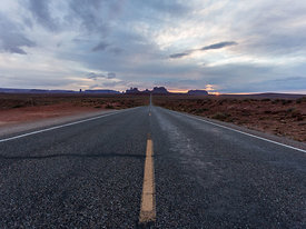 Monument_Valley_005