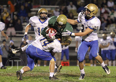 IC_WEST_WAHLERT_FOOTBALL59
