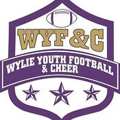 WYLIE YOUTH FOOTBALL & CHEER