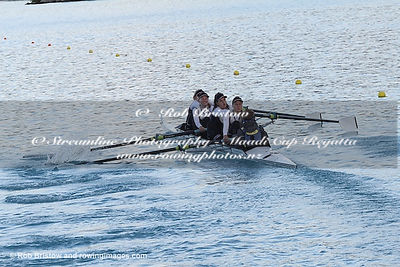 Taken during the Maadi Cup 2012, Lake Ruataniwha, Twizel, New Zealand; ©  Rob Bristow; Frame 0047 - Taken on: Monday - 26/03/...