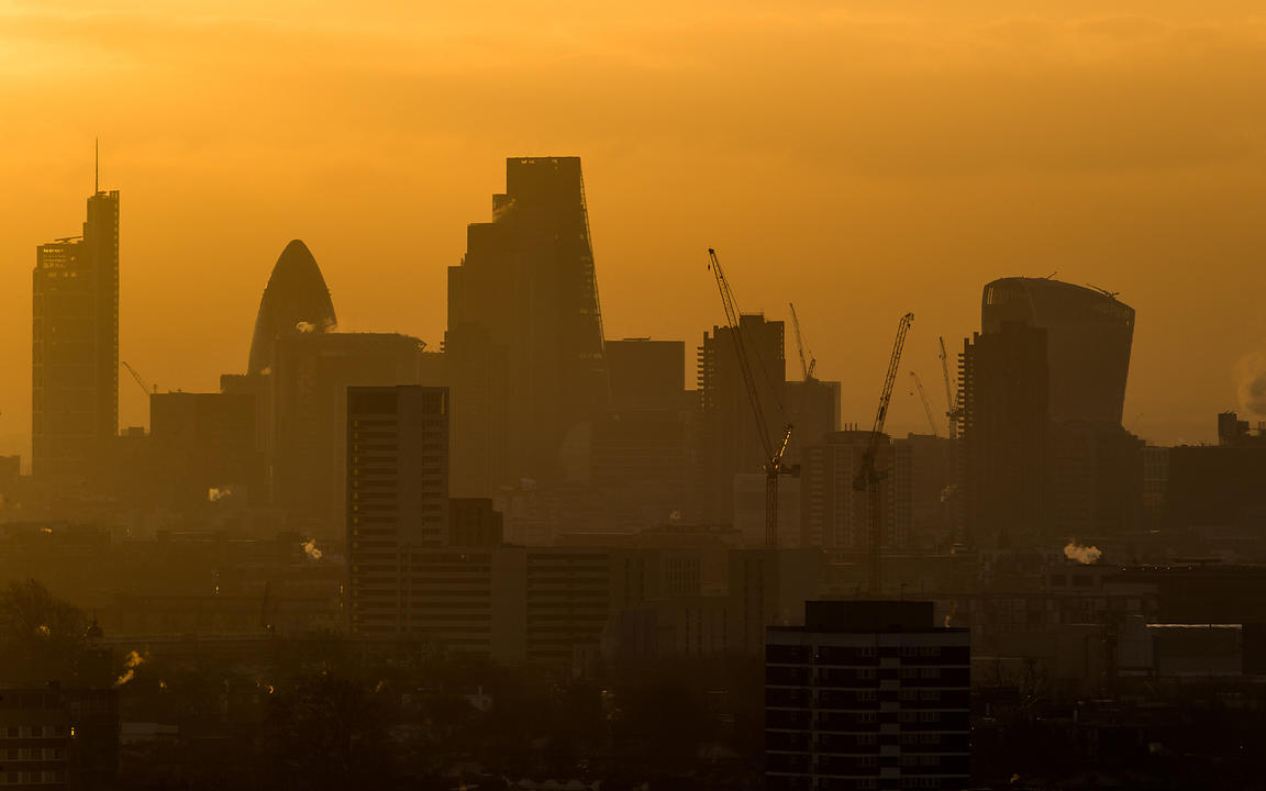 London2016_January_HamsteadHeathSunrise083