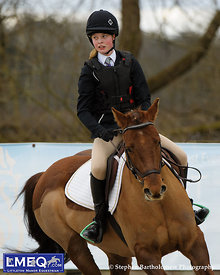 LMEQ Combined Training 19th March 2016 Gallery Set 1