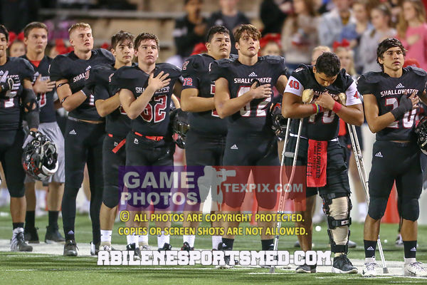 11-29-18_FB_Eastland_v_Shallowater_TS-529