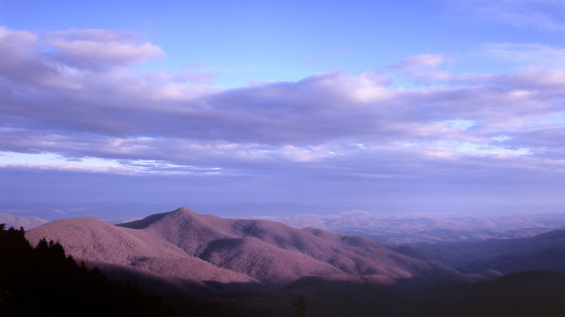 017-Blue_Ridge_D145171_Blue_Ridge_In_Early_Spring_022_Preview