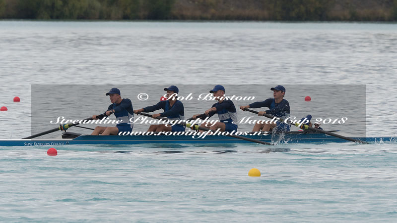 Taken during the Maadi Cup Regatta 2018, Lake Ruataniwha, Twizel, New Zealand; ©  Rob Bristow; Frame 1974 - Taken on: Wednesday - 21/03/2018-  at 10:31.31