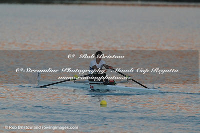 Taken during the Maadi Cup 2012, Lake Ruataniwha, Twizel, New Zealand; ©  Rob Bristow; Frame 0007 - Taken on: Monday - 26/03/...