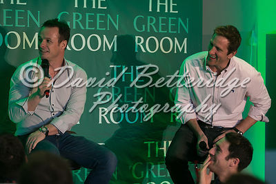 Green_Room_Eng_v_Ireland_22.02.14-048