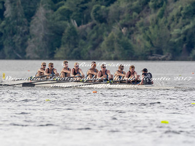 Taken during the NZSSRC - Maadi Cup 2017, Lake Karapiro, Cambridge, New Zealand; ©  Rob Bristow; Frame 3226 - Taken on: Satur...