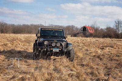 170205_Jeep_after_jatorner00431-Edit