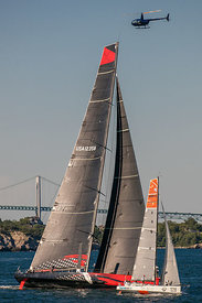 Newport_to_Bermuda_Race_2015-0197-2