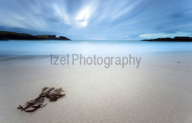 Cool Sands - landscape Photography