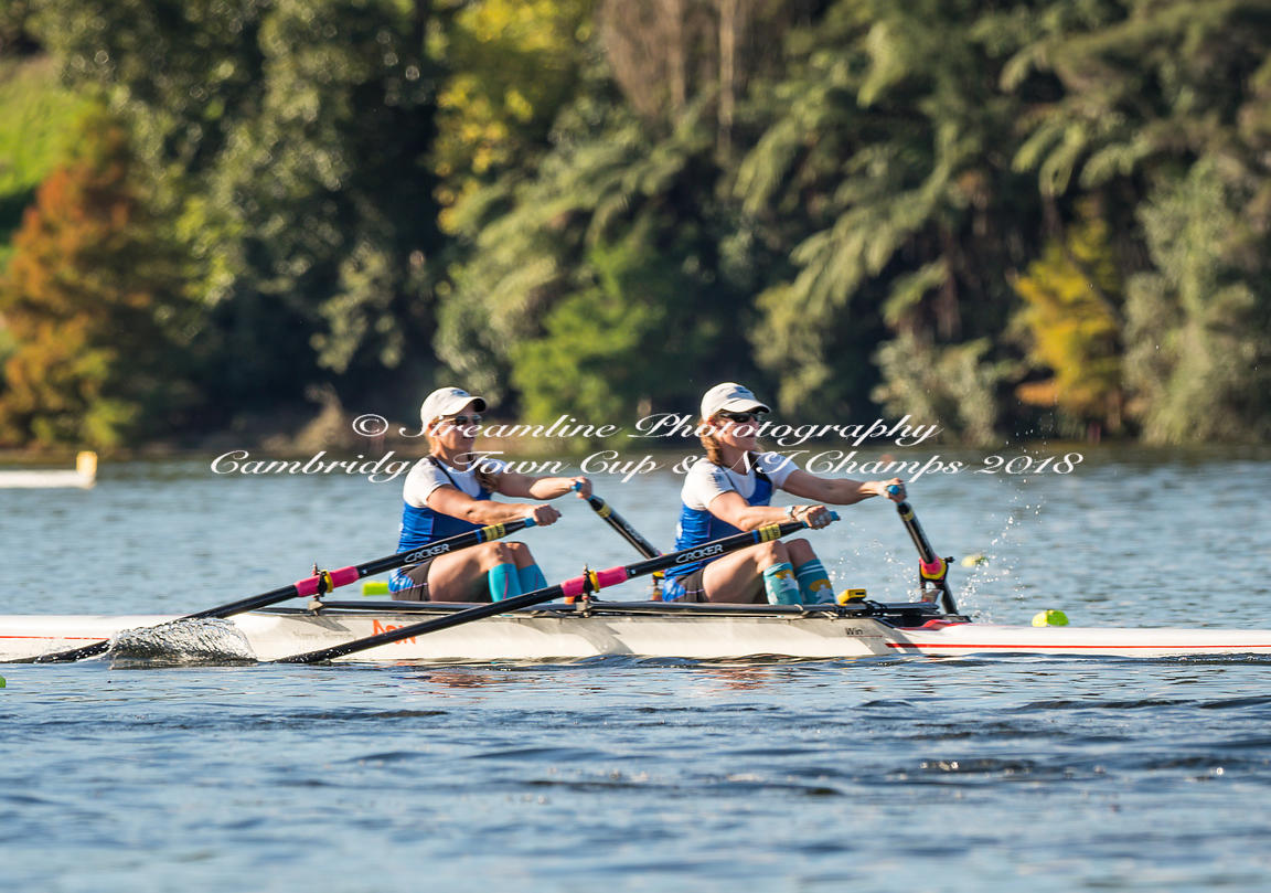 Taken during the World Masters Games - Rowing, Lake Karapiro, Cambridge, New Zealand; Tuesday April 25, 2017:   6030 -- 20170...