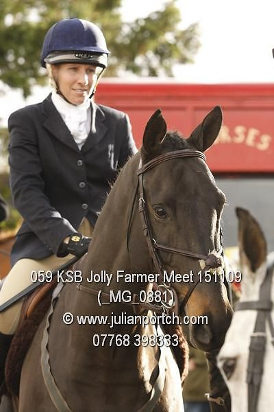 2009-11-15 KSB Jolly Farmer Meet