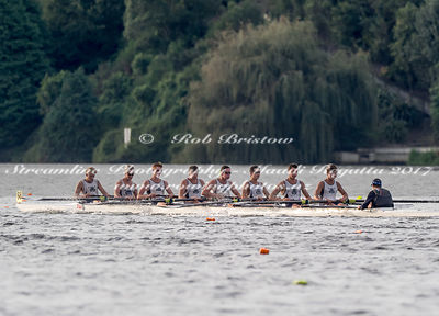Taken during the NZSSRC - Maadi Cup 2017, Lake Karapiro, Cambridge, New Zealand; ©  Rob Bristow; Frame 3244 - Taken on: Satur...