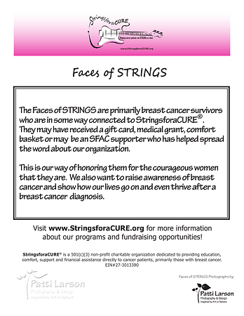 Faces_of_STRINGS