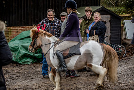 White_Rose_Farm_Meet_28_Dec_2015-34