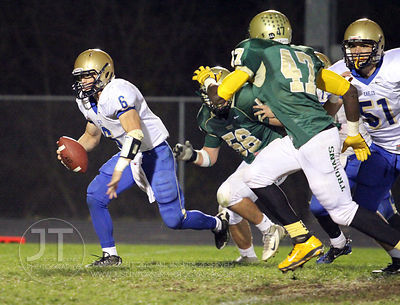 IC_WEST_WAHLERT_FOOTBALL46