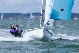 RS200 422, Zhik Poole Week 2015, 20150828344