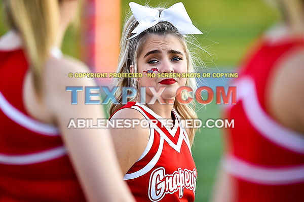 09-8-17_FB_Grapevine_v_CHS_(RB)-4882