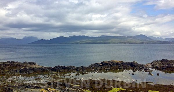 Mallaig_from_Sleat