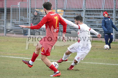 Mantova1911_20190120_Mantova_Scanzorosciate_20190120155526