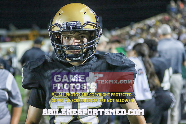 09-14-18_FB_Abilene_High_vs_Cooper_High_MW9559-Edit