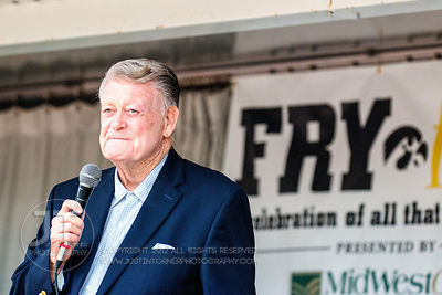 Fry Fest, August 29, 2014