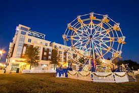 macarthur_center_ferris_wheel