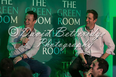 Green_Room_Eng_v_Ireland_22.02.14-049