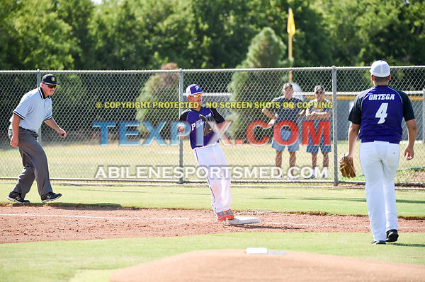 07-13-17_BB_Int_San_Angelo_Western_v_Pecos_(RB)-611