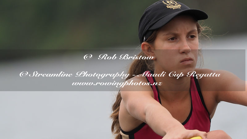 Taken during the 2019 NZSS Championships - Maadi Cup; Wednesday March 27, 2019: Copyright/Photo: Rob Bristow 2019  2730 -- 20...