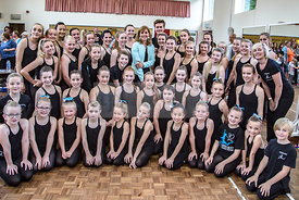 Footlights_Open_day_with_Darcey_Bussell-367