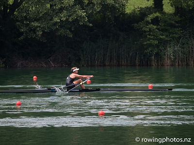 Taken during the FISA World Cup 3, Rotsee, Lucerne, Switzerland; ©  Rob Bristow; Frame 572 - Taken on: Saturday - 14/07/2018-...